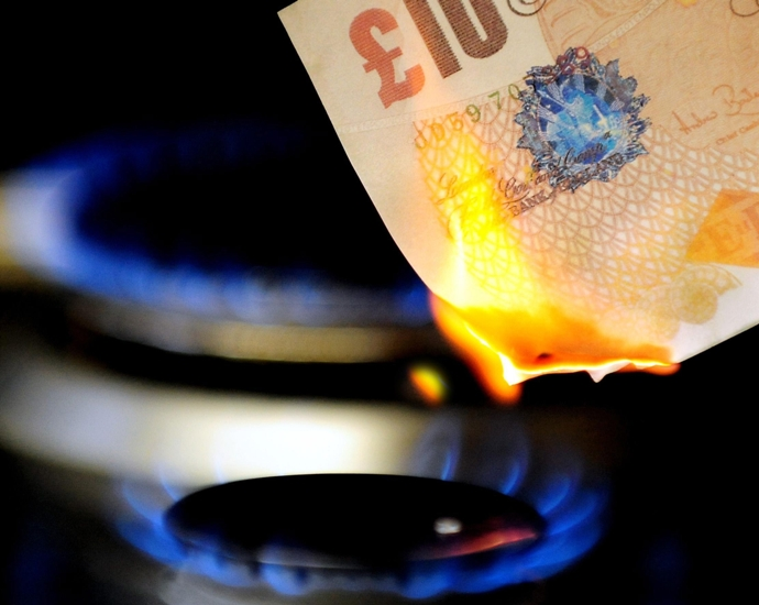 New chance for York residents to slash fuel bills