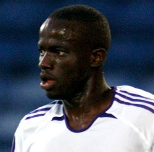 Roland Lamah has left Spain for Wales