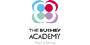 The Bushey Academy