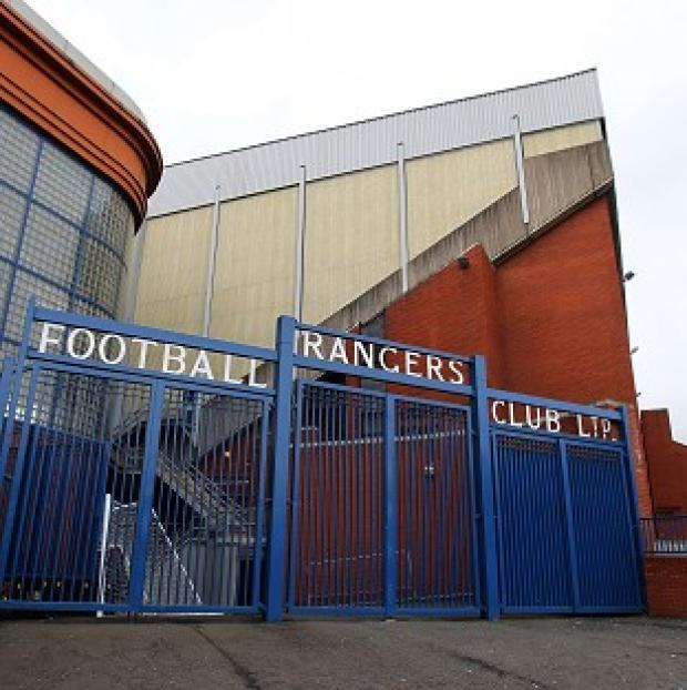 York Press: The commission will investigate alleged undisclosed payments to Rangers players