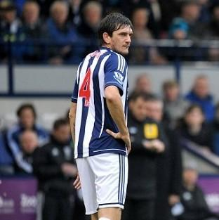 Steve Clarke said Goran Popov, pictured, faces disciplinary action