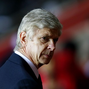 Arsene Wenger wants tighter controls to identify and eliminate doping in football