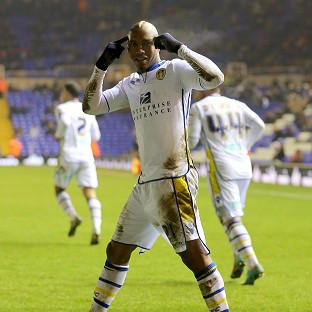 El-Hadji Diouf has been approached by the FA over reports he suffered racial abuse