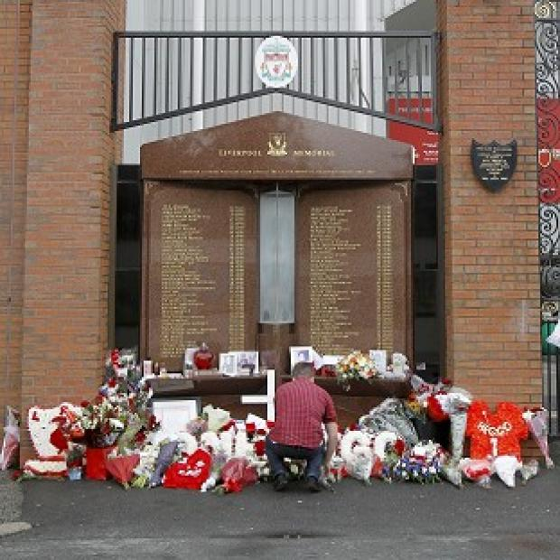 York Press: The original verdicts of the Hillsborough disaster were quashed by the High Court in December