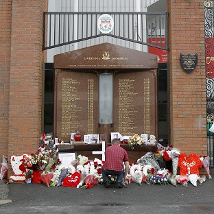The original verdicts of the Hillsborough disaster were quashed by the High Court in December