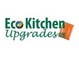 Kitchen Upgrades UK