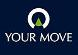 Your Move (Lettings) - Beckenham