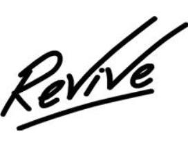 Revive Hair Design
