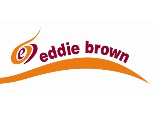 Investor saves 60 jobs at Eddie Brown Tours