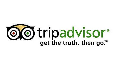 KP Club wins Trip Advisor award