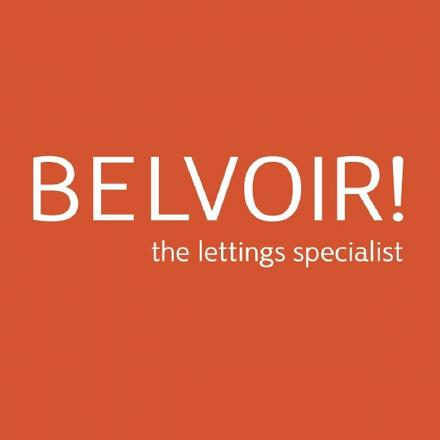 Third award for York lettings firm