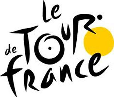 Tour de France visitor fuming over late cancellation