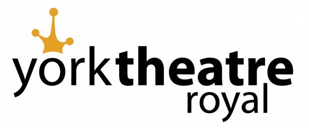 New chairman for York Theatre Royal