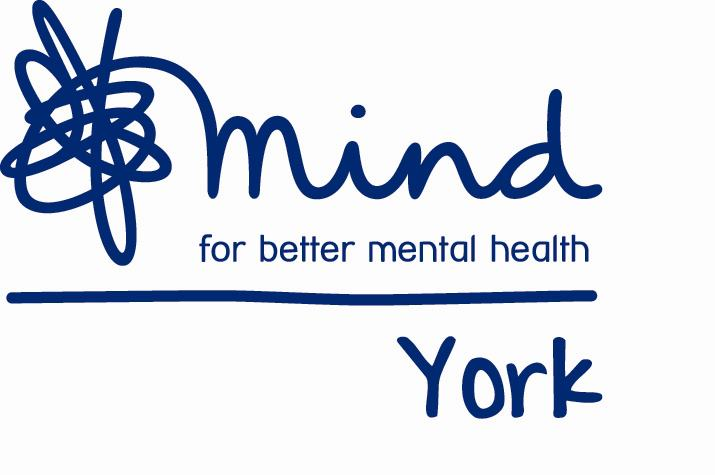 Finding work course to help people with mental health problems