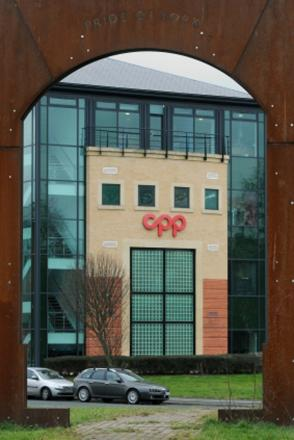 Creditors vote in favour of CPP compensation scheme
