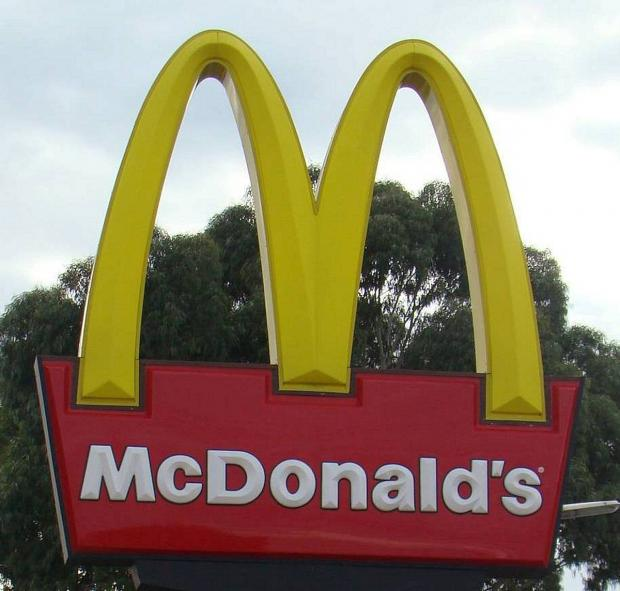 McDonald's set to open fifth outlet in York
