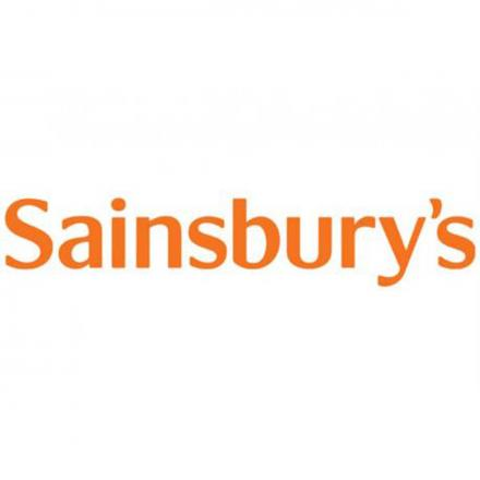 Teen troublemaker banned from Sainsbury's store