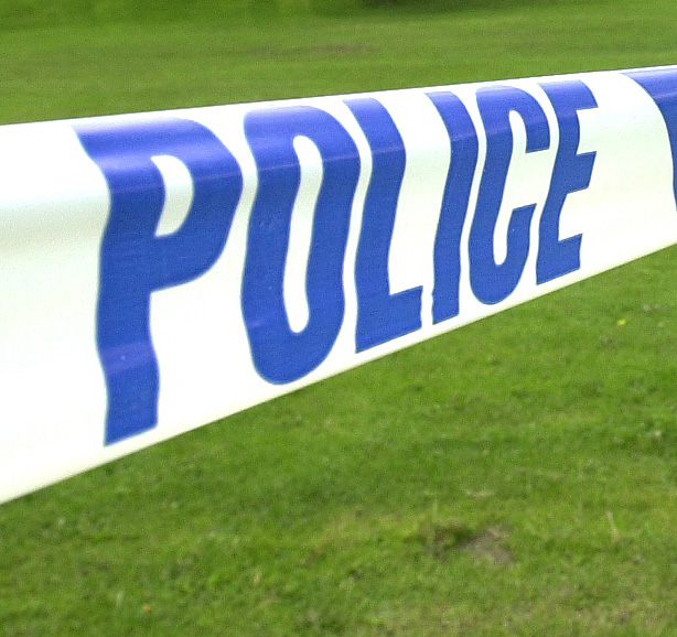 Man 'threatens to stab' PCSO in York