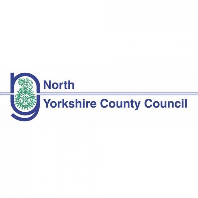 North Yorkshire council tax bills to rise by almost 2 per cent