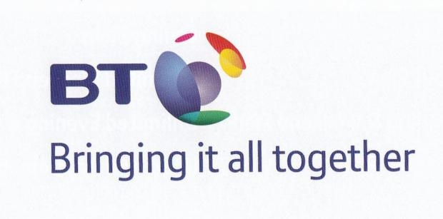 BT to create new jobs in the region