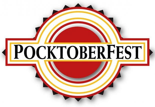 Pocktoberfest cancelled due to building work