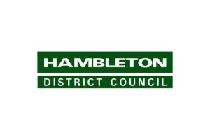Boost for graduate jobseekers  in Hambleton