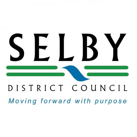 Affordable homes plan for Selby district