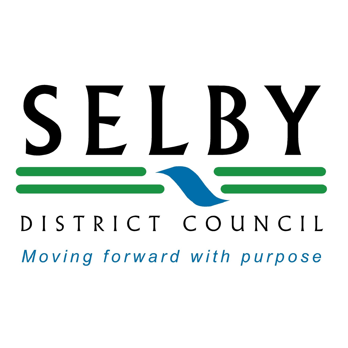 Selby council offers assistance to struggling businesses