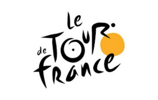 Bells to ring for start of Tour de France