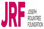 More young people are living in poverty, says Joseph Rowntree Foundation