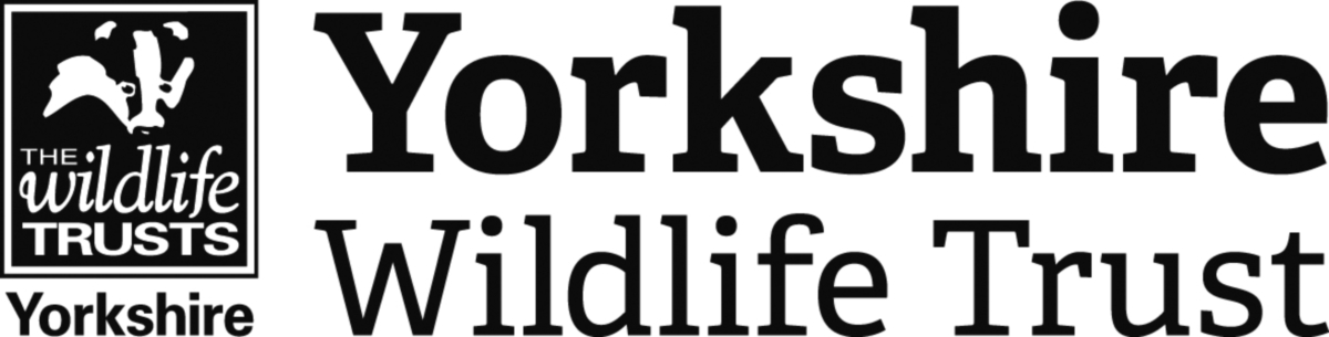 Yorkshire Wildlife Trust awarded £50k