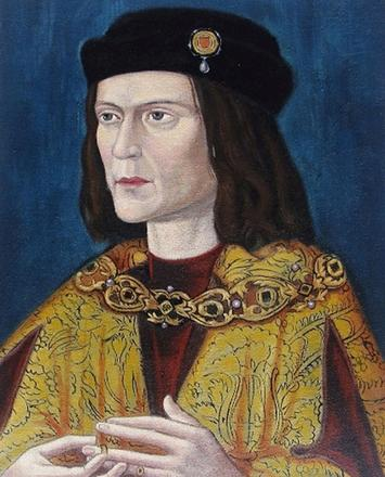 Richard III campaigners face wait for burial decision