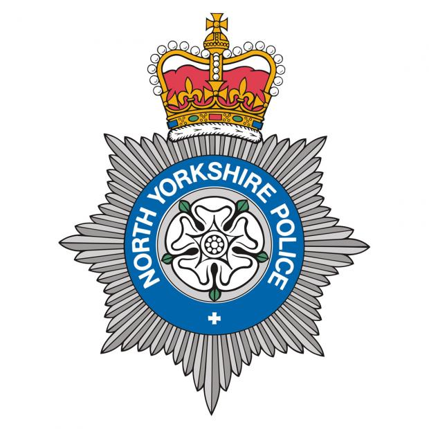 York Press: Biker killed in crash near caravan park