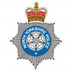 York Press: North Yorkshire Police - zxc