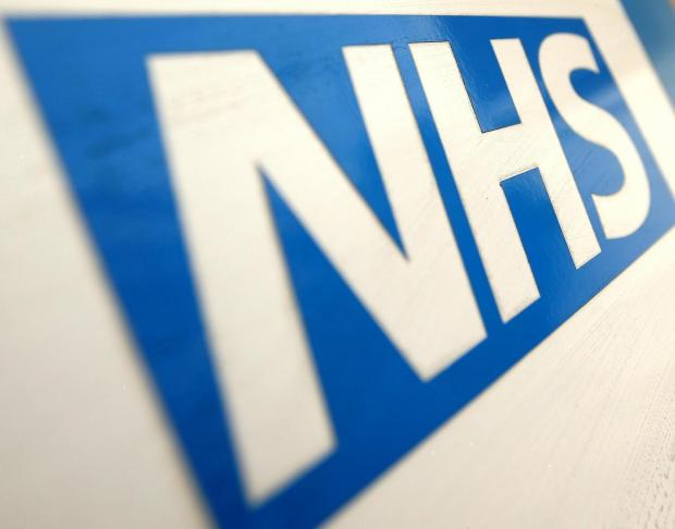 Fears over new health data sharing programme