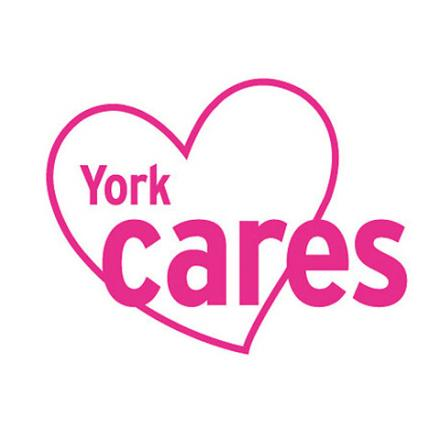 Awards recognise enormous contribution of York's volunteers