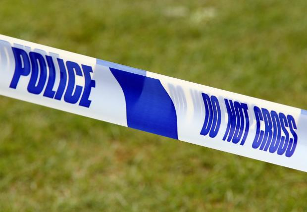 Motorcyclist suffers serious injuries in Yorkshire crash