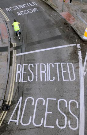Formal decision due on Lendal Bridge refunds
