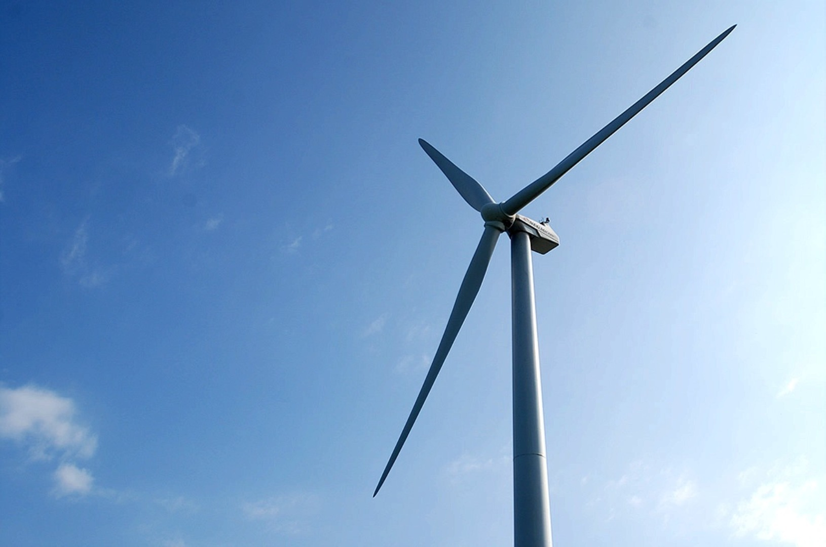MP hits out at council planners over wind turbine plans