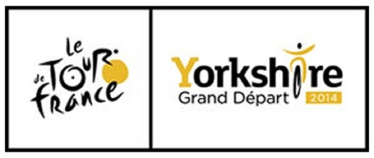 Tour de France set to attract 180,000 visitors to York