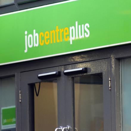 Jobless totals fall in York and North Yorkshire