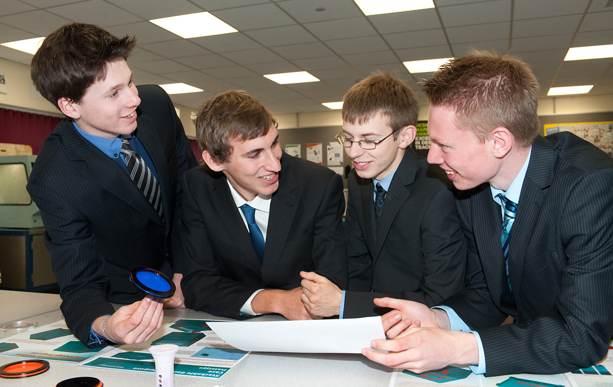 York state school tops national rankings for its sixth form's vocational results