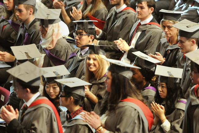 University of York students will be able to apply to new fund