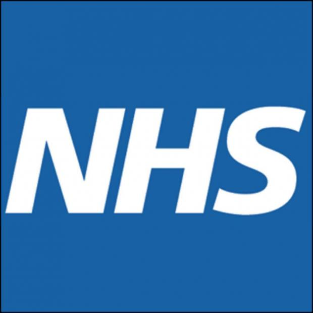 York Press: NHS trust pays out £6m in negligence compensation
