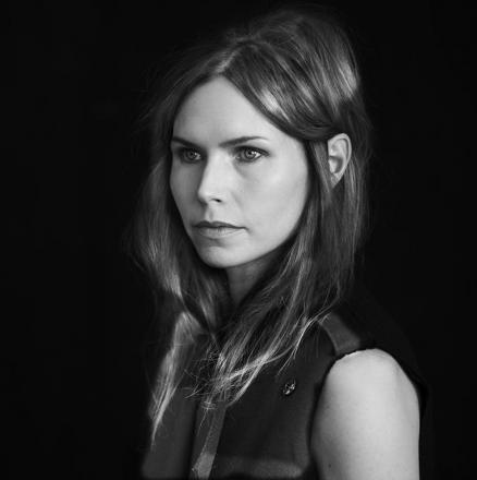 Nina Persson releases debut album