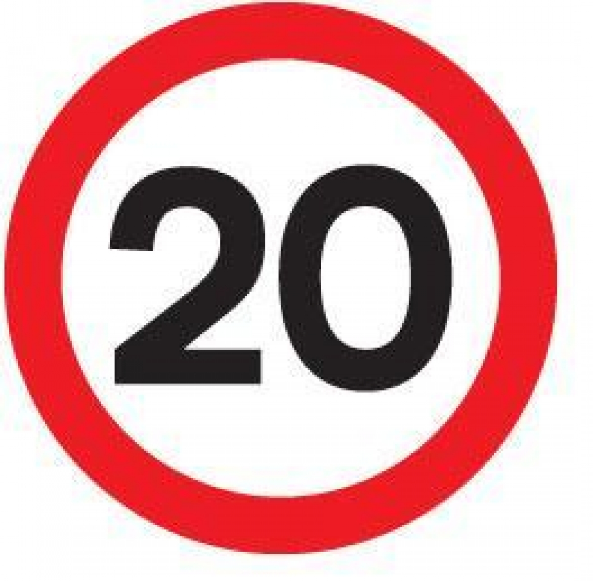 More York streets to get 20mph limits