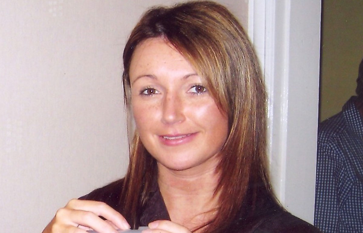 York Press: Claudia Lawrence