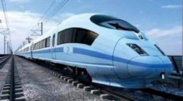 HS2 chief's plans could hit north's Euro rail links, says York council leader