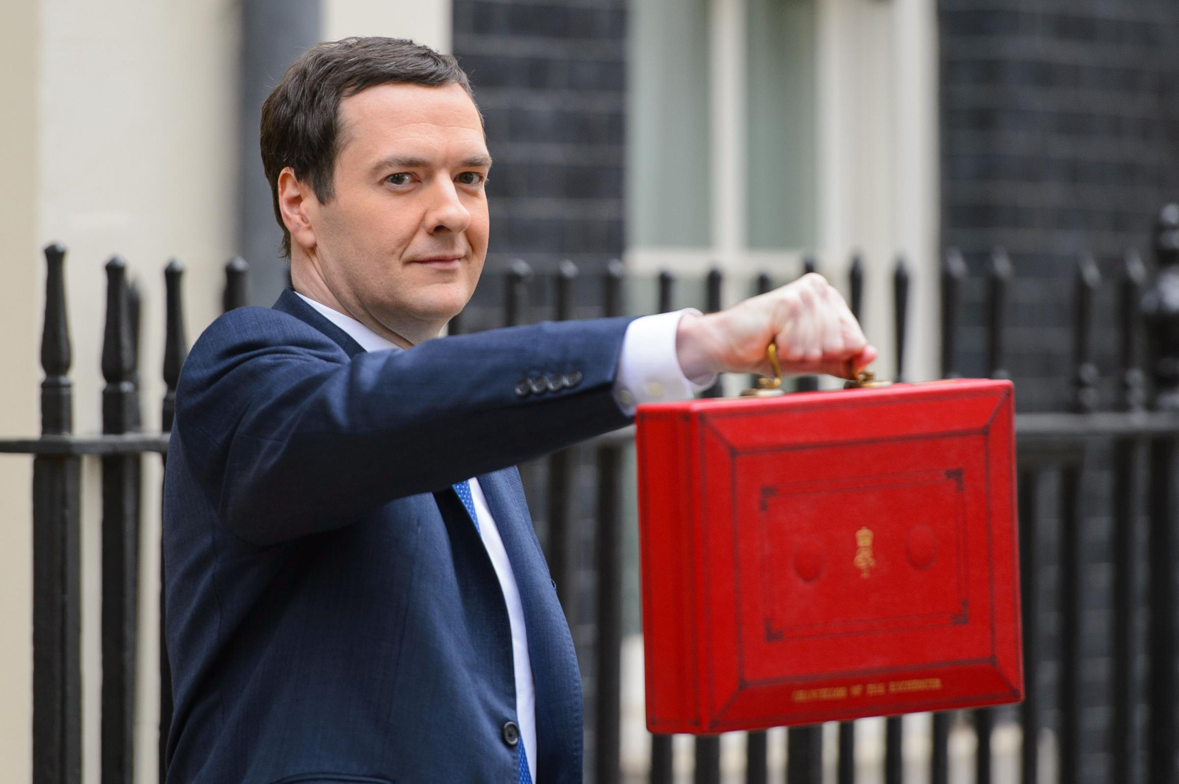 Budget 2014: A mixed bag of responses
