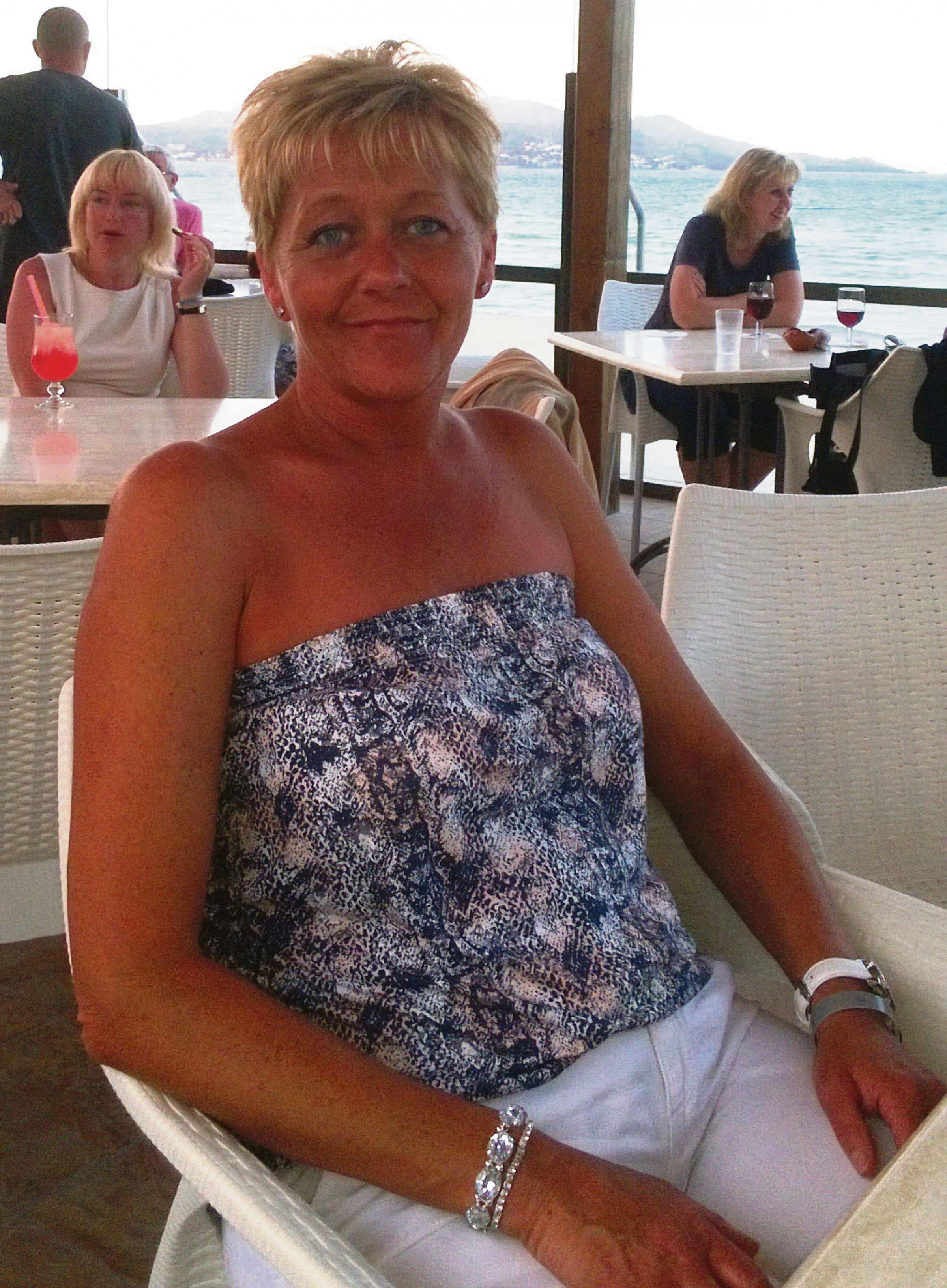 Family shaken by death of Acomb hairdresser